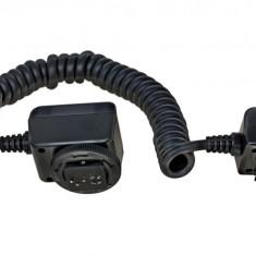 Cablu TTL universal Phottix