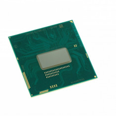 Procesor Intel i3-4000M SR1HC 2.4Ghz