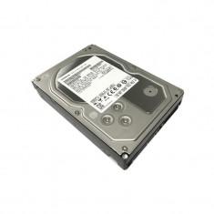 Hard Disk Refurbished 2TB SATA 3.5 inch, Diferite Modele, 32MB Cache