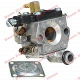 Carburator drujba Stihl 024, 026, MS 240, MS 260 Tillotson