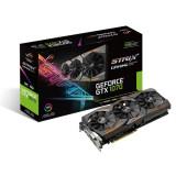 PC Gaming: I7 8700/Strix GTX1070/16GB RAM/SSD 480GB/Asus Prime B360M-K