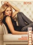 Boss Orange EDT 50ml pentru Femei