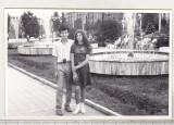 bnk foto - Ploiesti - Fantanile - Vedere spre cinemascop