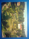 "Carte Postala - Romania - Borsec ""CP129"""