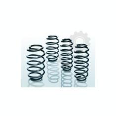Set suspensie, arcuri elicoidale, Pro-Kit, 4 buc, 30-35mm - 20-25mm, 1090kg - 1050kg, KIA CEE'D SW 1.6D-2.0-2.0D 09.07-12.12, E10-46-015-04-22