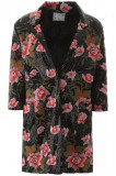 Cumpara ieftin Sacou dama IN THE MOOD FOR LOVE, In the mood for love sara blazer SARA ROSE JACKET BLKMU Multicolor, M, S