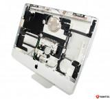 Cumpara ieftin Carcasa Aluminiu All in one Apple Imac A1311 21.5 Inch (Lovita in coltul stang sus) 604-0873