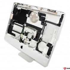 Carcasa Aluminiu All in one Apple Imac A1311 21.5 Inch (Lovita in coltul stang sus) 604-0873