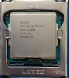 Procesor I7 3770 3,4Ghz socket 1155