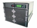 Cumpara ieftin UPS Symmetra APC RM 6kVA SYHF6KI Scalable Monofazic 8U