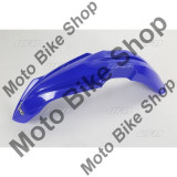 MBS Aripa fata albastra Yamaha YZF250+450 '10-'11, Cod Produs: UF4809089AU