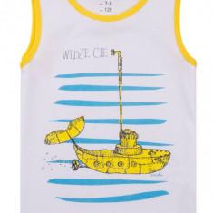Endo - Tricou copii 134-164 cm