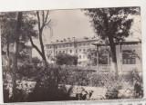 bnk cp Techirghiol -Sanatoriul balnear - necirculata