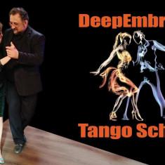 Tango Argentinian in Constanta!