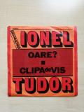 "Ionel Tudor - Oare? / Clipa De Vis (Vinyl/7"")(Voce Dan Spataru)"