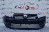 Bară față Dacia Logan 2 an 2012-2016