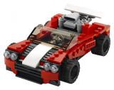 Lego Creator Maè™Inäƒ Sport