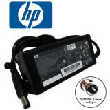Incarcator HP Compaq 6530b CQ58 G60 CQ60 CQ61 G61 6570B 8730W DV6 G6 4520S 4525S