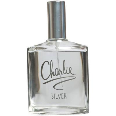Charlie Silver Apa de toaleta Femei 100 ml foto