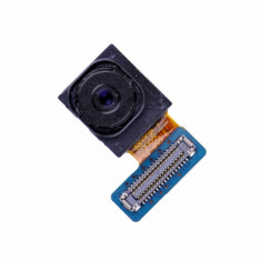 Camera Fata Cu Banda Flex Samsung Galaxy S7 G930 5MP Original