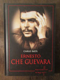 ERNESTO CHE GUEVARA -CARLO BATA , 2013