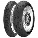 Anvelopa moto asfalt Sports tyre PIRELLI 150 70R17 TL 69H PHANTOM SPORTSCOMP Spate