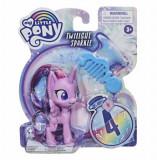 My Little Pony Potiunea Magica - Figurina Twilight Sparkle