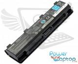 Baterie Laptop Toshiba PA5024U 1BRS Originala, 6 celule, 4800 mAh