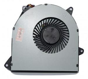 Cooler Laptop Lenovo IdeaPad 100-15IBD