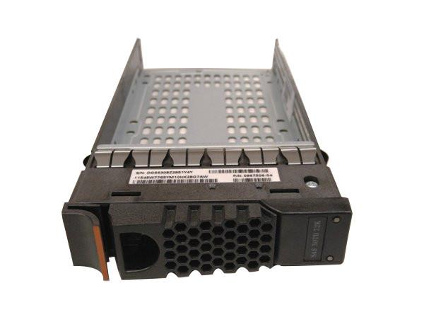 "Caddy Server IBM 95310-06 45W7765, SAS/SATA 3.5"""