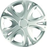 Pachet Capace Roti 14 Inch (Universal-Auto) (4 Bucati) V9
