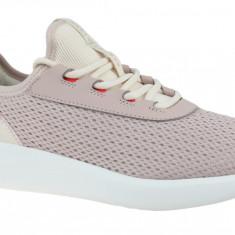 Incaltaminte sneakers Under Armour W Skylar 2 3022582-600 pentru Femei