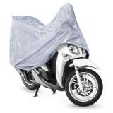 Prelata premium scuter, marime L,188x102x115cm, gri