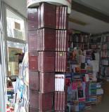 Colectia Adevarul de Lux Vintila Corbul Adevarul din Librarie o carte=50 lei
