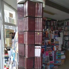 Colectia Adevarul de Lux Karl May Adevarul Librarie o carte=50 lei