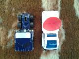 MatchBox masinute metalice 7 cm jucarie copii (varianta 1)