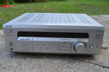 Amplificator Sony STR-DE 435