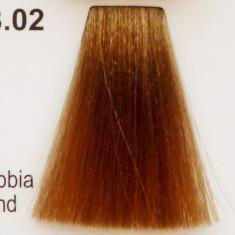 Vopsea de par CLR fara amoniac - nr. 8.02 - 100 ml, Parisienne