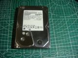 Cumpara ieftin Hdd 1Tb Hitachi SATA 3.5