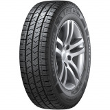 Anvelopa auto de iarna 195/60R16C 99/97T I FIT VAN LY31 IN, Laufenn