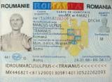 Buletin de București, Christopher Clark