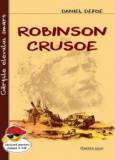 Robinson Crusoe/Daniel Defoe, Cartex 2000