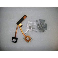 Radiator Laptop Sony Vaio VGN -FZ21M