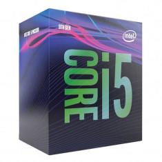 Procesor Intel Core i5-9400 Hexa Core 2.90 GHz socket 1151 BOX