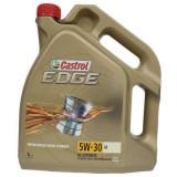Ulei motor EDGE 5W-30 M 5L, Castrol