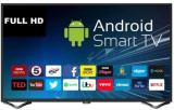 Televizor LED Orion 102 cm (40inch) 40SA19FHD, Full HD, Smart TV, Android, CI