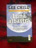 h0b Luna albastra - Lee Child