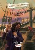 Robinson Crusoe vol.2/Daniel Defoe, Aramis