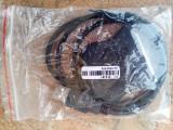 Cablu adaptor 25 PIN USB 2.0 imprimanta 1m