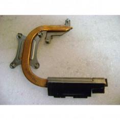Heatsink - radiator laptop Samsung NP300E5C